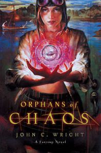 200px-Orphans_of_Chaos