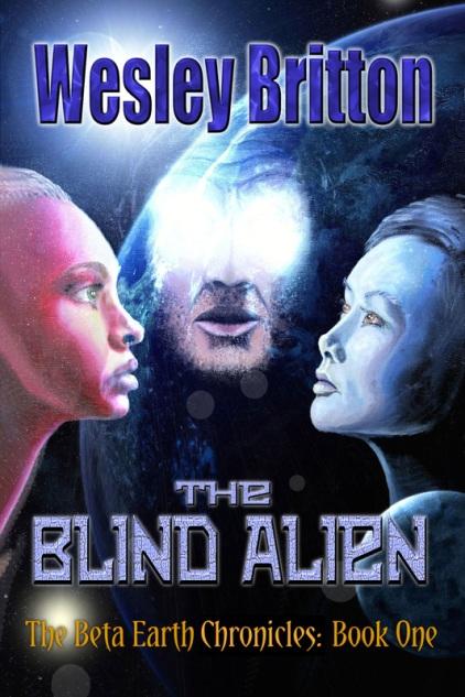 blind alien.jpg