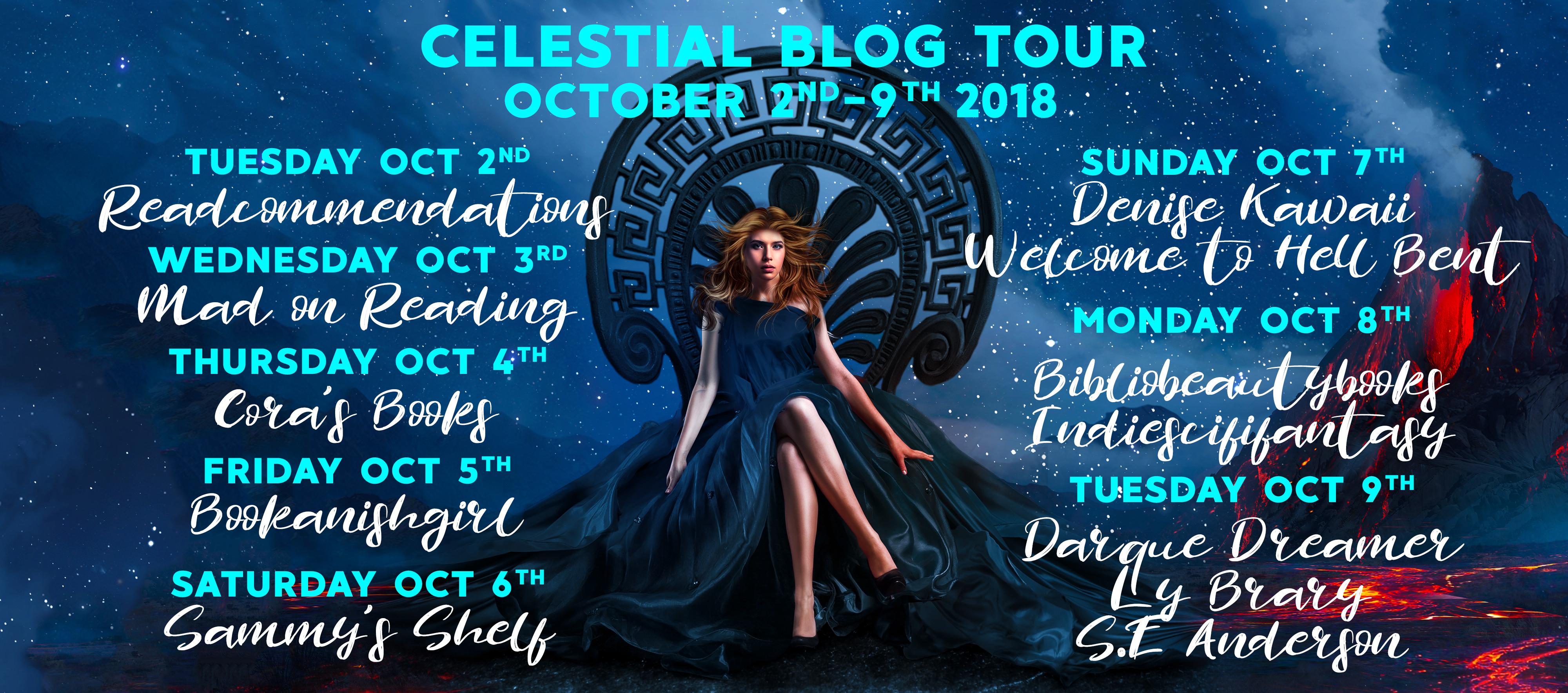 Celestial Blog Tour Banner People.jpg